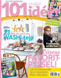 101 IDEER nr1-2013