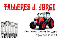 Talleres J. Jorge