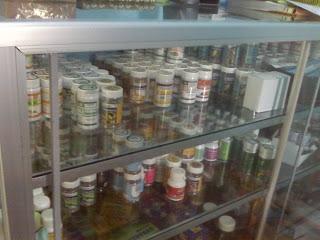 obat sipilis yang ada di apotik