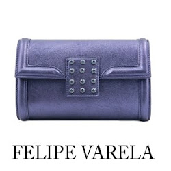 Queen Letizia Style FELİPE VARELA Bag MAGRIT Pumps