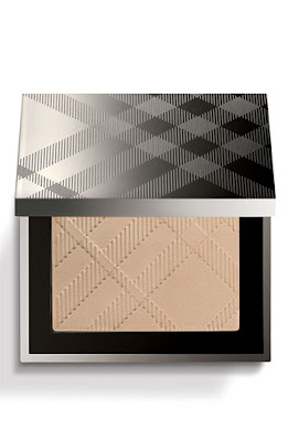 Burberry, Burberry Beauty, Burberry Sheer Luminous Pressed Powder, face powder, makeup