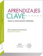 Aprendizajes Clave para la Educación Integral 2017