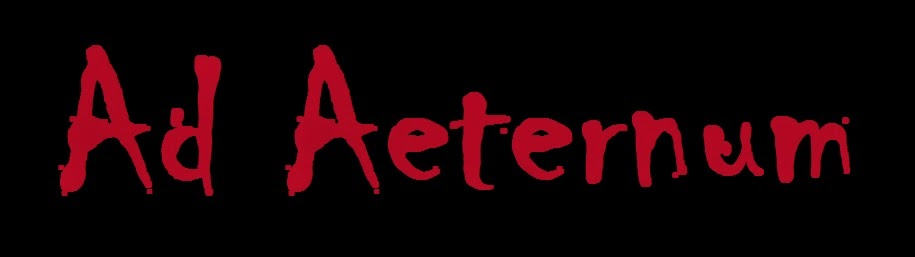 Ad Aeternum