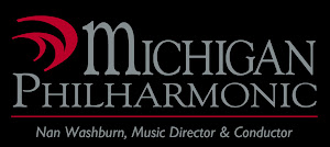 Michigan Philharmonic