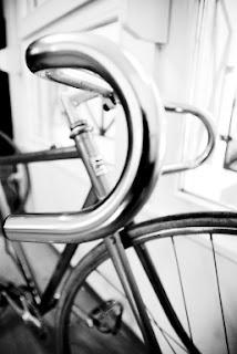 Fixie bike image