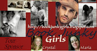 http://bookjunkygirls.blogspot.com/