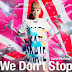 Nishino Kana - We Don't Stop Download Single