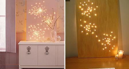 Feng shui para tu vida feng shui para los ninos - Habitaciones con luces ...