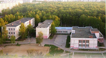 русский и литература 865
