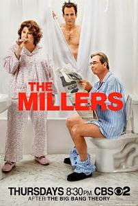 The Millers temporada 1 online