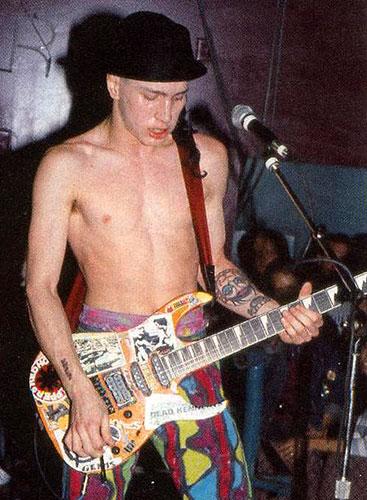 John Frusciante [Discografia, carreira, colaborações, etc.] Frusciante-ibanez-RG250DX