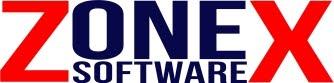 zonexsoftware