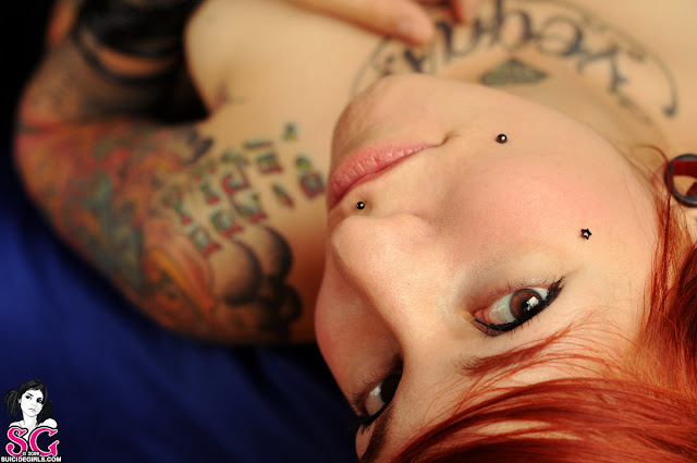 jane doe suicide girls