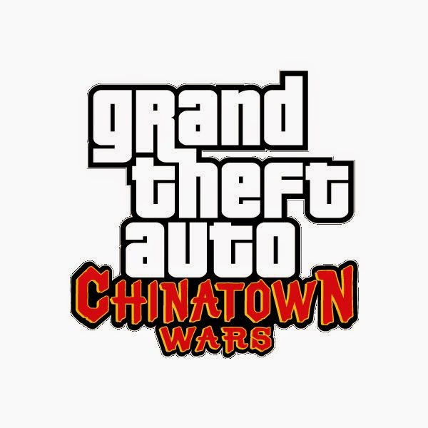 Grand Theft Auto: Chinatown Wars - Full Game Downloader