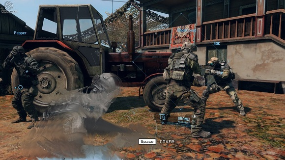 tom-clancys-ghost-recon-future-soldier-pc-game-screenshot-review-gameplay-1