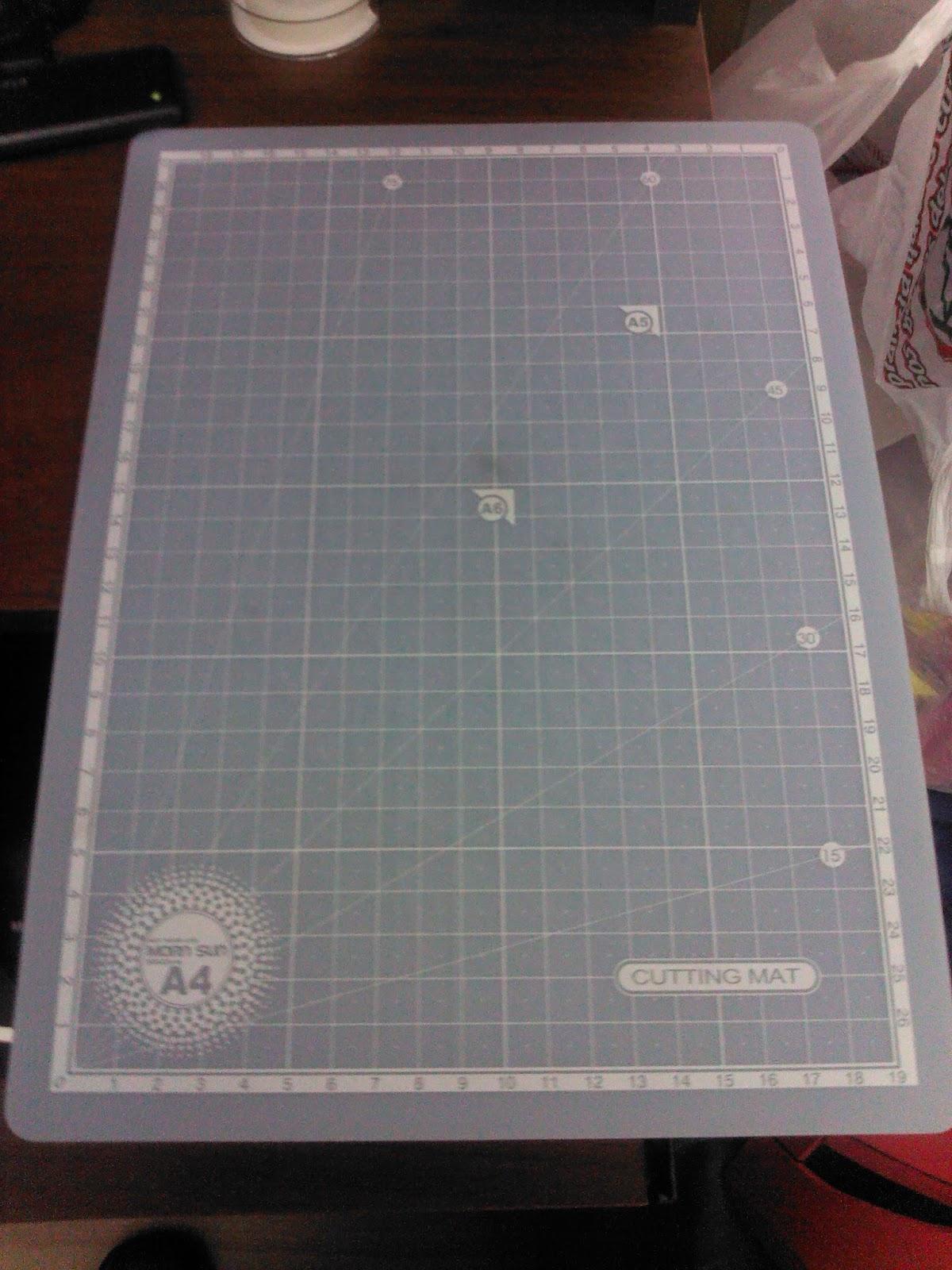Proyectos De Manualidades # Muebles De Fomi