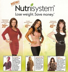 Nutra Most Diet Reviews