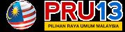 Dashboard PRU13