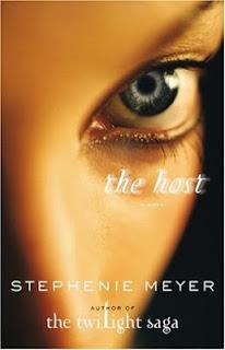 The Host / Stephenie Meyer