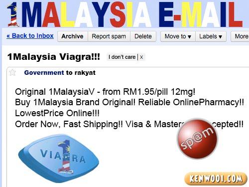 1malaysia email viagra