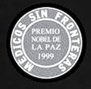 msf-ar