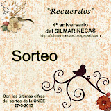 sorteo-