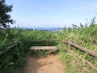 パノラマ台(鎌倉)