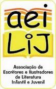 Associação dos Escritores e Ilustradores de Literatura Infantil e Juvenil