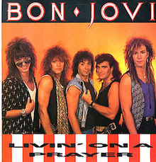 videos-musicales-de-los-80-bon-jovi-living-on-a-prayer