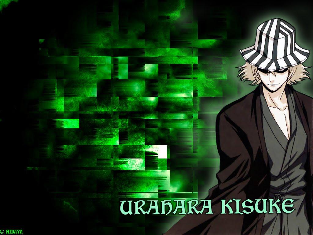 http://2.bp.blogspot.com/-rWapiDNRCzA/TiYI0xDKZxI/AAAAAAAAAjk/da1CEMD0kkk/s1600/kisuke_urahara_Bleach_Wallpaper-547986.jpeg