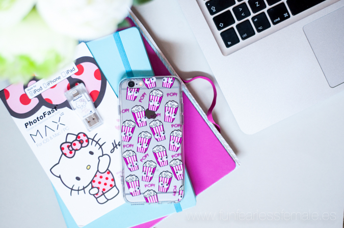 iphone 6, skinny dip, cases, bouncy eyes, photofast, hello kitty, max, drive