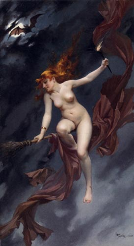 luis ricardo falero witches
