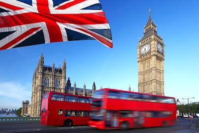 El transporte en Londres, consejos
