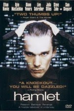 Watch Hamlet (2000) Megavideo Movie Online
