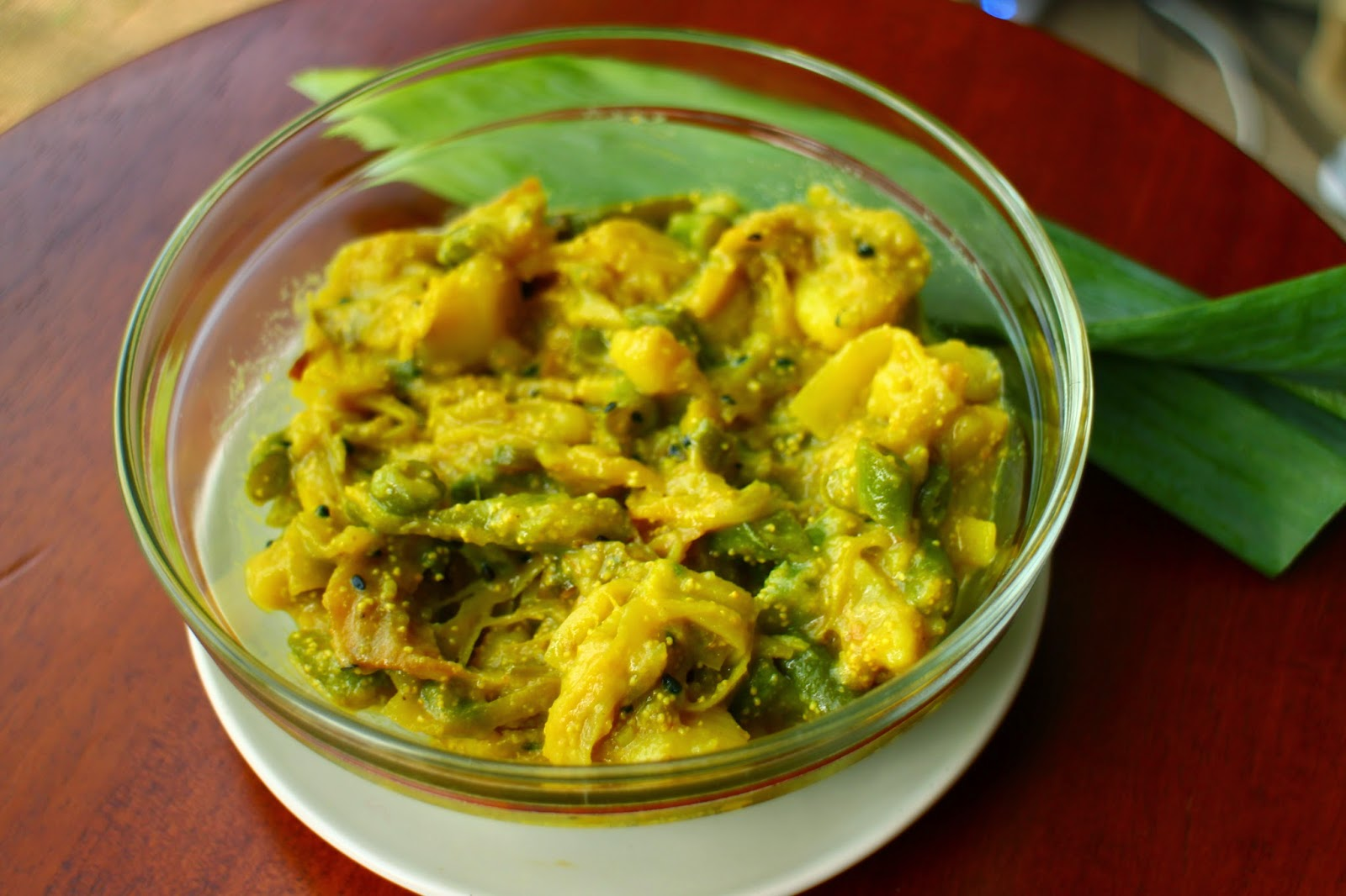 Indian food recipes indian recipes desi food desi recipes indian food recipes indian recipes desi food desi recipes south indian recipes north indian recipes itspotluck forumfinder Choice Image