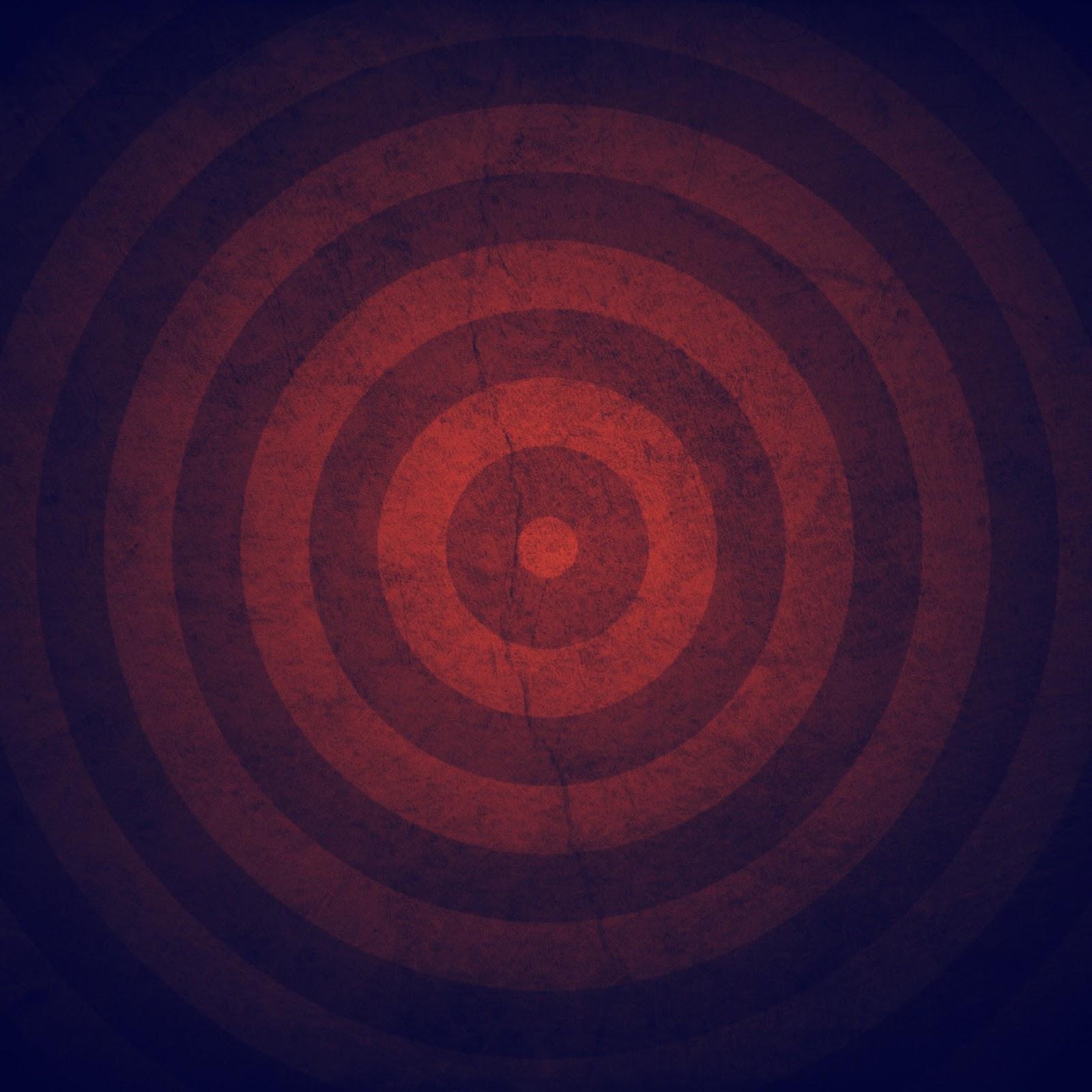 Free Retina iPad wallpaper