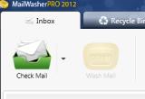 MailWasherPRO 2012 1.5.0 الرسائل والفايروسات MailWasher-Pro-thumb