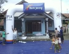BALON GATE BANK JATENG