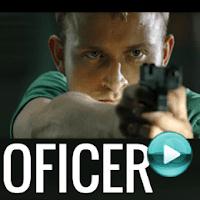 Oficer, Oficerowie, Trzeci oficer
