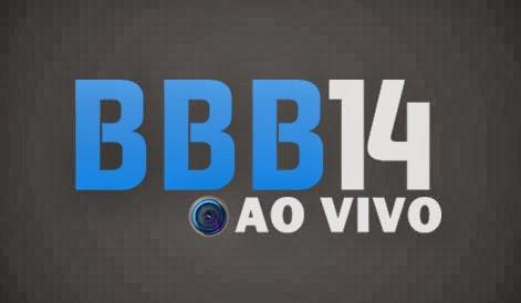 Assistir BBB14 Ao vivo de graça