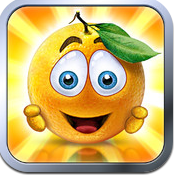 Cover-Orange-HD-game-for-iphone-ipad-ipod-touch-appstore-crack-2-3-4-5-6