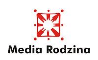 https://mediarodzina.pl/index.php