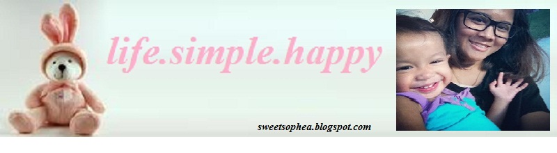 love : sweet