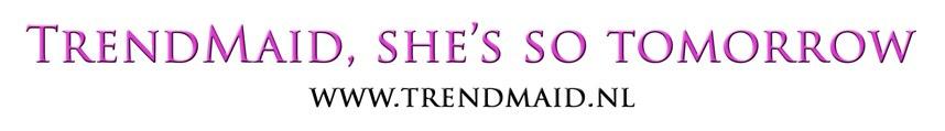 Trendmaid