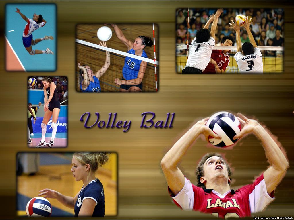 http://2.bp.blogspot.com/-rWjbF3rdzf8/T4DD_Uqn2sI/AAAAAAAAAB4/uqOl2ZG4UNM/s1600/volleyball-wallpaper31.jpg