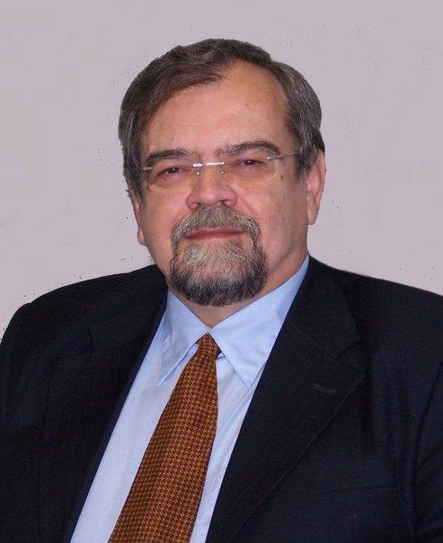 Mandi Friul: Clamoroso, Paolo Canciani si candida Primo ministro ...
