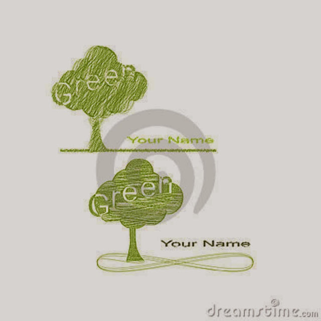 Go Green Slogans Eco friendly living Going green facts tips