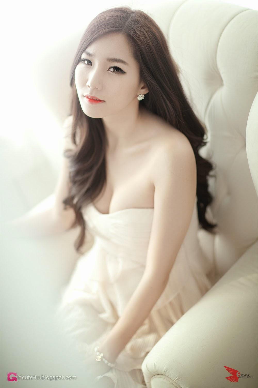 3 Lee Ji Min  - very cute asian girl-girlcute4u.blogspot.com