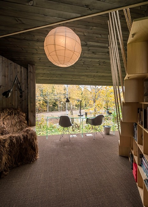 07-JVA-Micro-Architecture-with-the-Writer-s-Cottage-www-designstack-co
