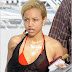 Karrueche wants Chris Brown and Rihanna to know that…